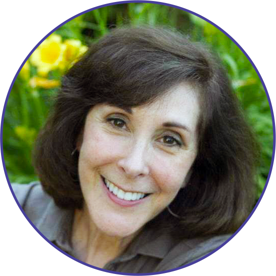 Beth Goldstein, Mental Health Counselor in Camp Hill PA